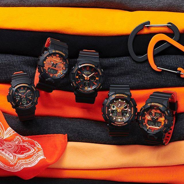 g-shock-casio-06