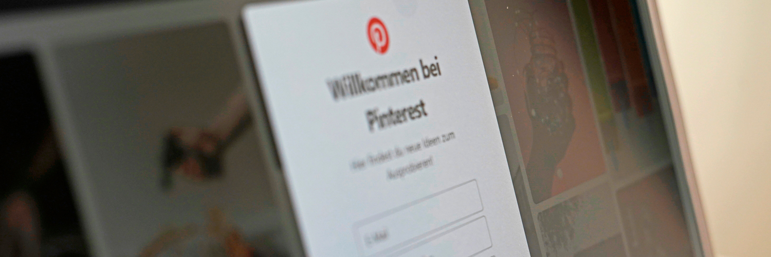 Pinterest Marketing Agentur aus Berlin